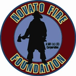 Novato Fire Foundation